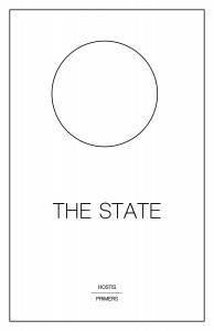 State Cover